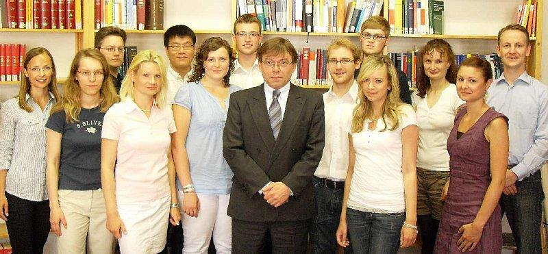 Christoph Steinert Update: Mitarbeiterinnen Und Mitarbeiter